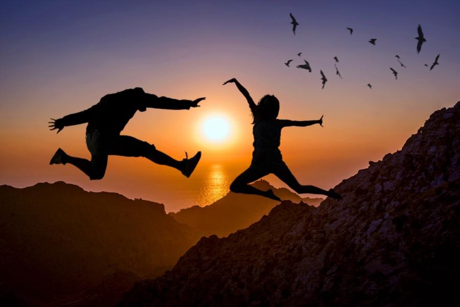 jump-with-joy.jpg