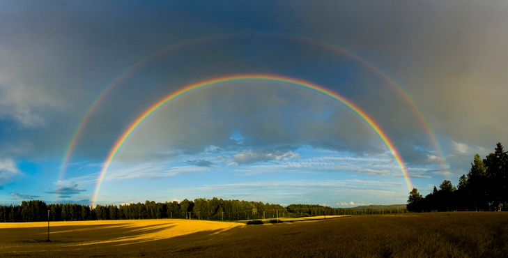 Full_featured_double_rainbow_at_Savonlinna_1000px